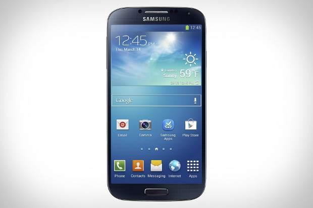 Samsung working on Galaxy S4 Zoom, Ativ models