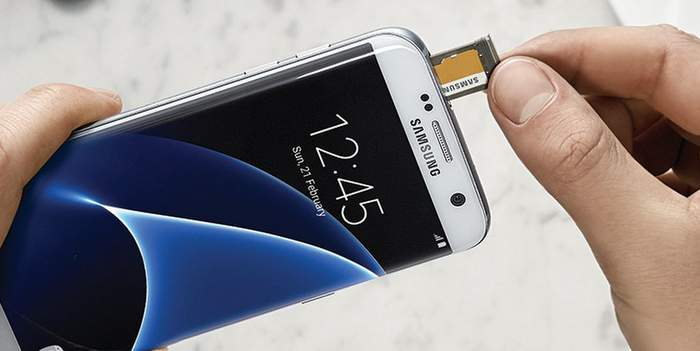 How to use external SD card as internal memory on your Android smartphone
