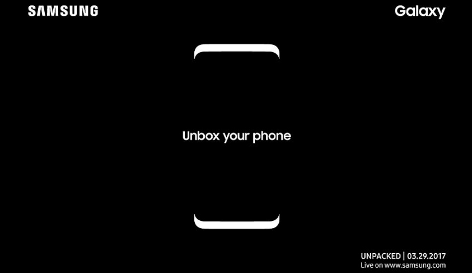 Samsung Galaxy S8 leaks: Slow-motion recording at 1000fps, iris scanner for mobile payments, 6GB RAM