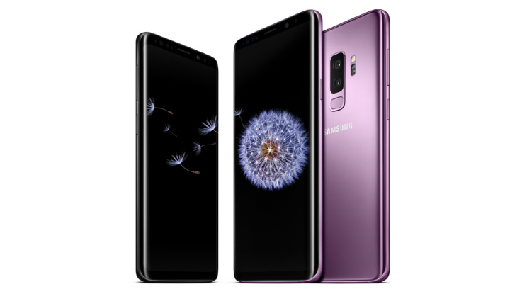 Vodafone offers one year of Netflix subscription and more on Samsung Galaxy S9 and Galaxy S9+