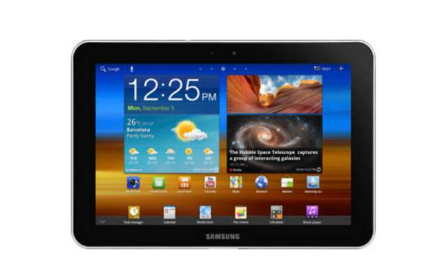 Deal of the day: grab Samsung Galaxy Tab 730 for Rs 21,990