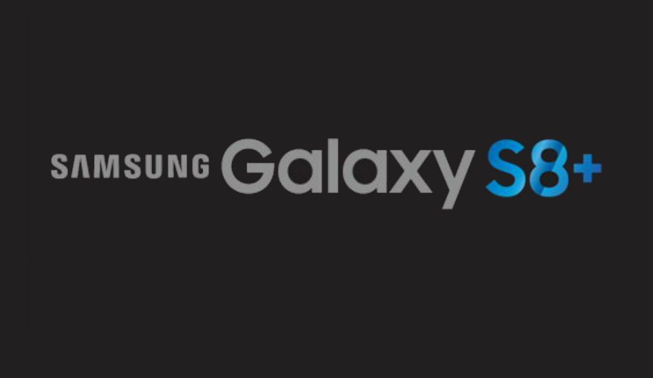 Samsung Galaxy S8+ support page goes live in India