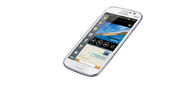 Buy Samsung Galaxy Grand Duos for Rs 17,734 only