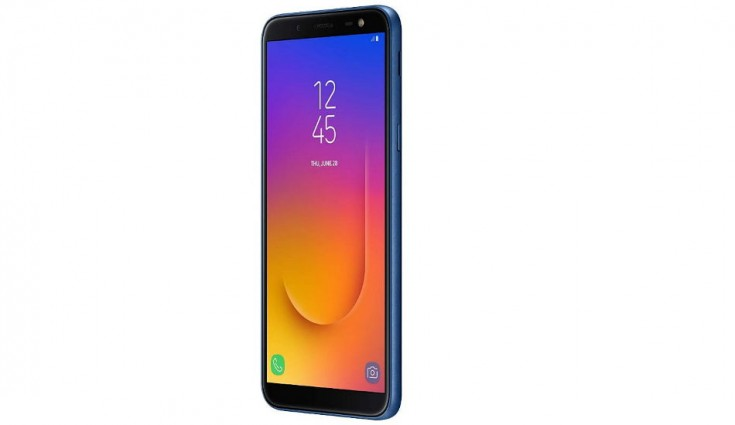 Samsung Galaxy J6 receives Android 10 update