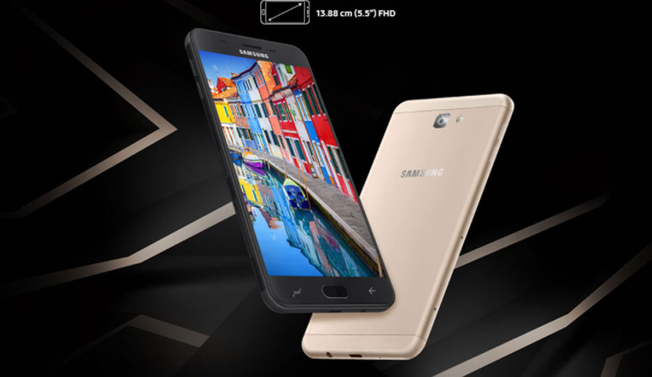 Samsung Galaxy J7 Prime 2 launched in India. Details here