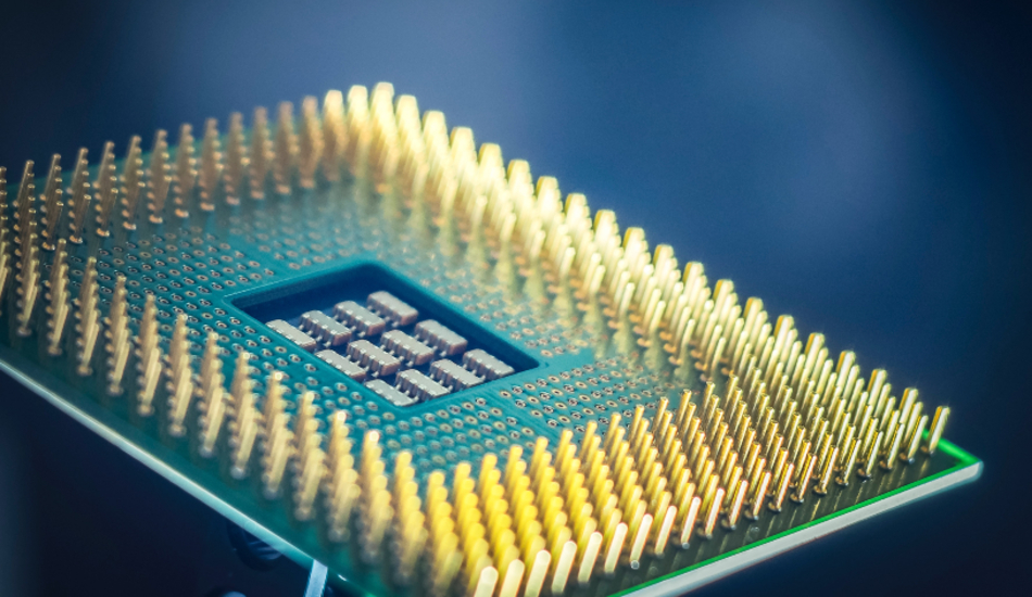 1st Made in India Processor  Shakti gets ready for app development