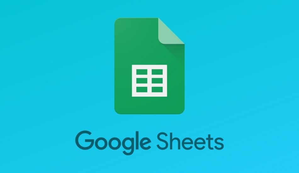 How to Use Google Sheets in Offline Mode