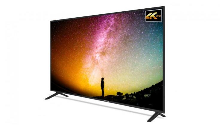 Shinco announces discounts and offers on its range of TVs during Amazon Freedom Sale 2020