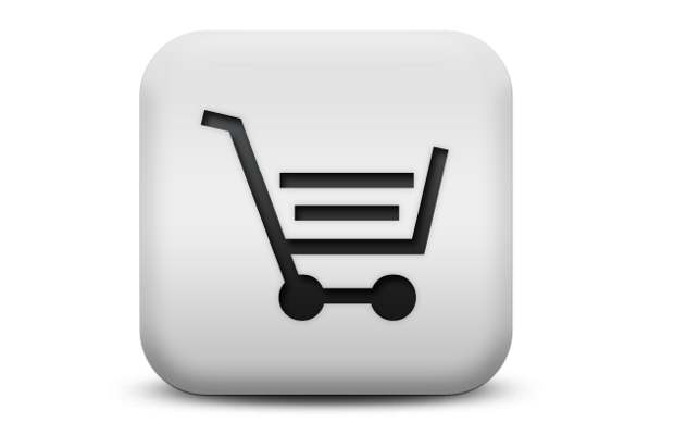 Consumers save up to 50% on mobile purchases online