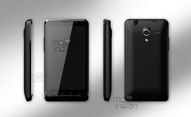 SICT to launch Android smartphones by September