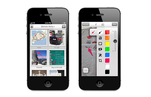 Mobile review: Apple iPhone 5