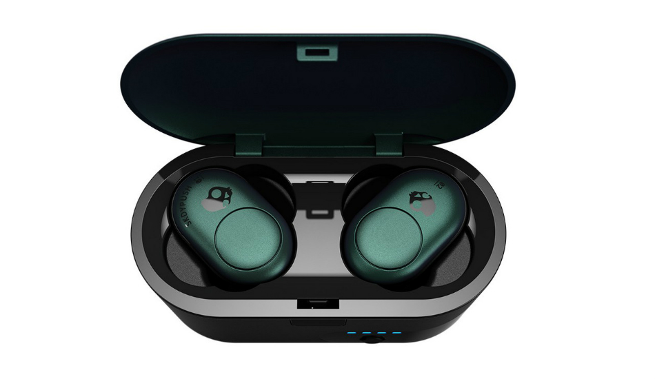 Skullcandy Push truly wireless earbuds announced with 6-hour battery