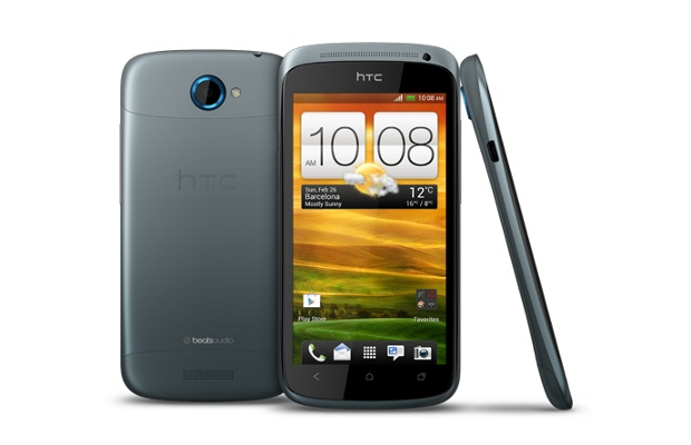 HTC One X, One S to get Android 4.1 Jelly Bean this month