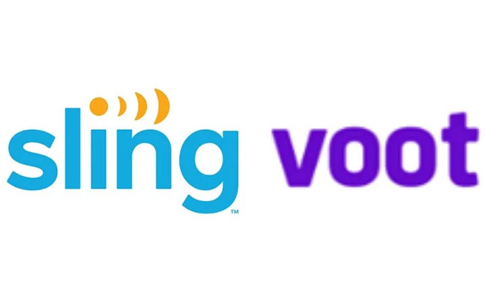 SLING TV launches Voot with India's content in US