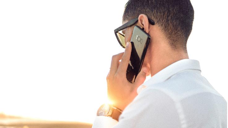 Top 5 smartphones under Rs 15,000, June 2020