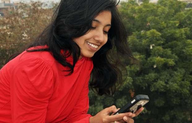 Delhi High court removes 200 SMS per day limit