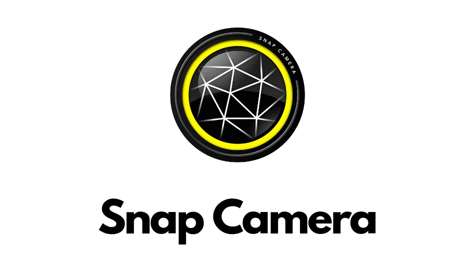 How to add filters to your Microsoft Teams call using Snap Camera?