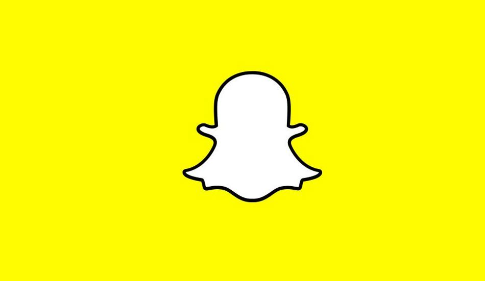 Snapchat's Coronavirus Snap lenses