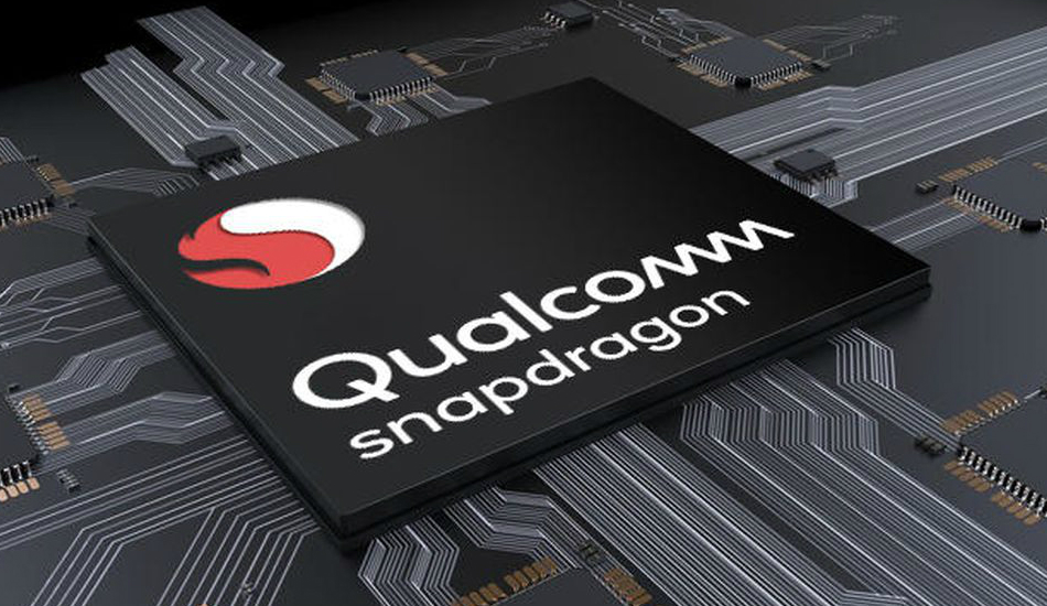 Qualcomm Snapdragon 855 appears on Geekbench, hits 10k points