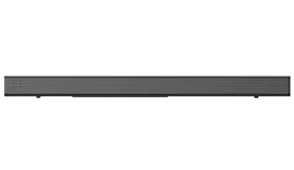 Snokor A10 Soundbar to go sale on Flipkart for Rs 4,499 on January 16