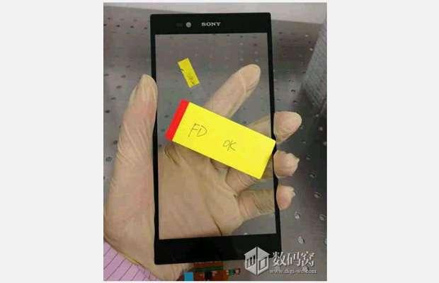 Sony Xperia L4 Togari rumors rise