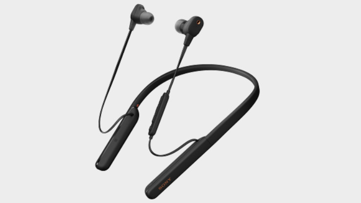 Sony WI-SP510 wireless sports headphones launched in India for Rs 4,990