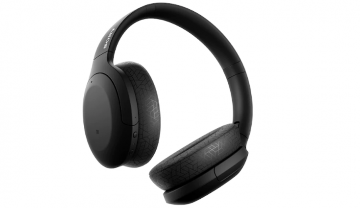 Exclusive: Sony to launch two TWS earphones in India on June 24