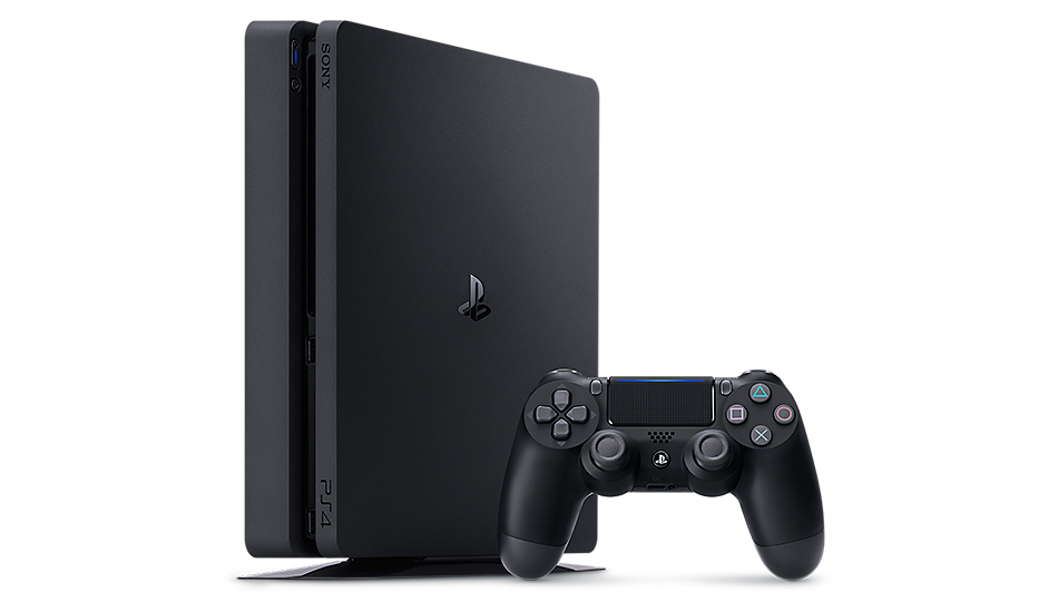 Sony PS4 Slim, PS4 Pro, PSVR receive price cuts in India