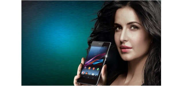 Top 5 deals: Grab Note 3, Xperia Z1 and others at attractive prices
