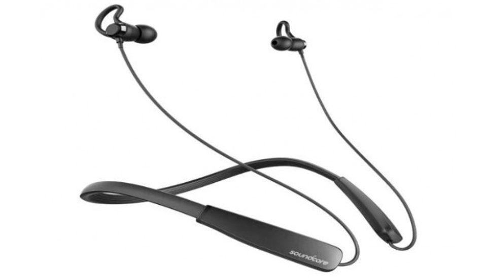 Soundcore 'Rise' wireless Bluetooth headphones launched for Rs 1,999