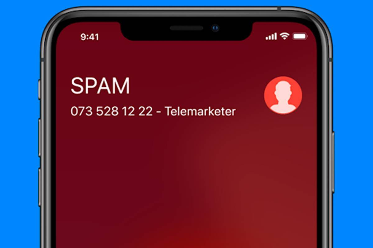 India on 9th spot in Global Spam Call ranking: Truecaller