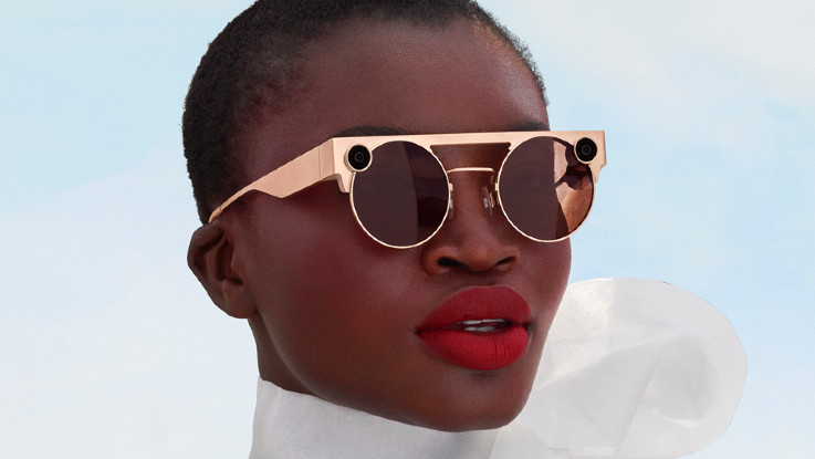 Snapchat Spectacles 3: What's so special about it?