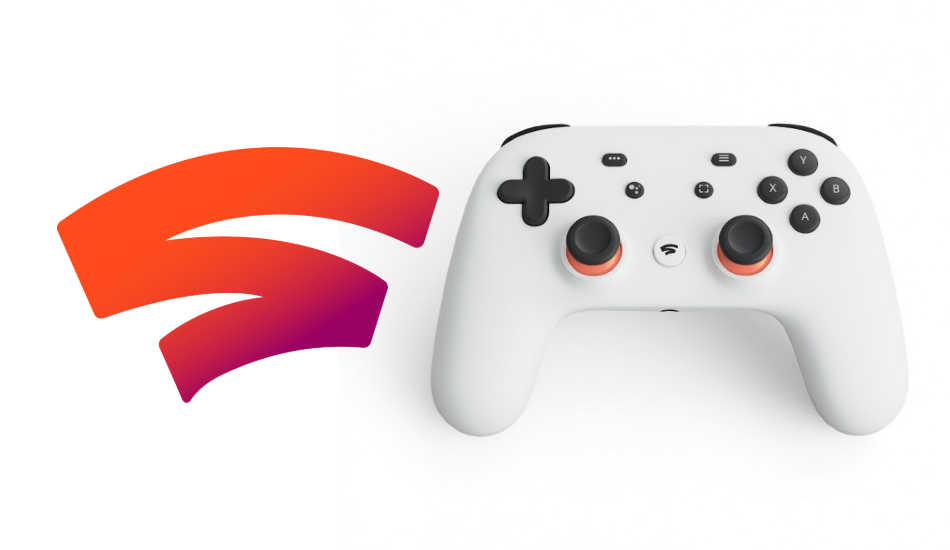 Google ventures into cloud gaming with 'Stadia'
