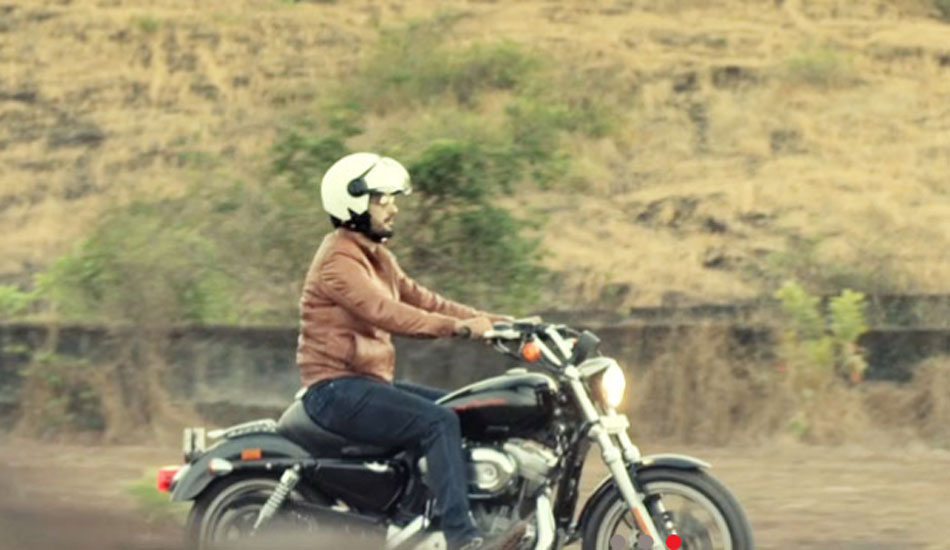 Non-ISI helmets to be banned across India