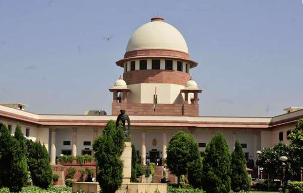 Supreme Court okays 3G roaming services for now
