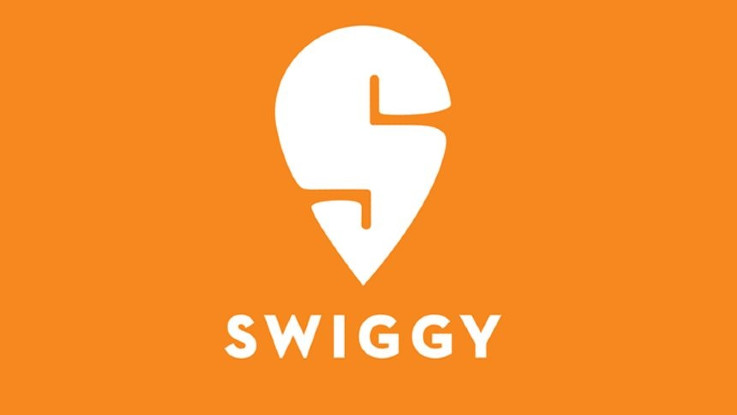 Swiggy Instamart grocery delivery launched in India