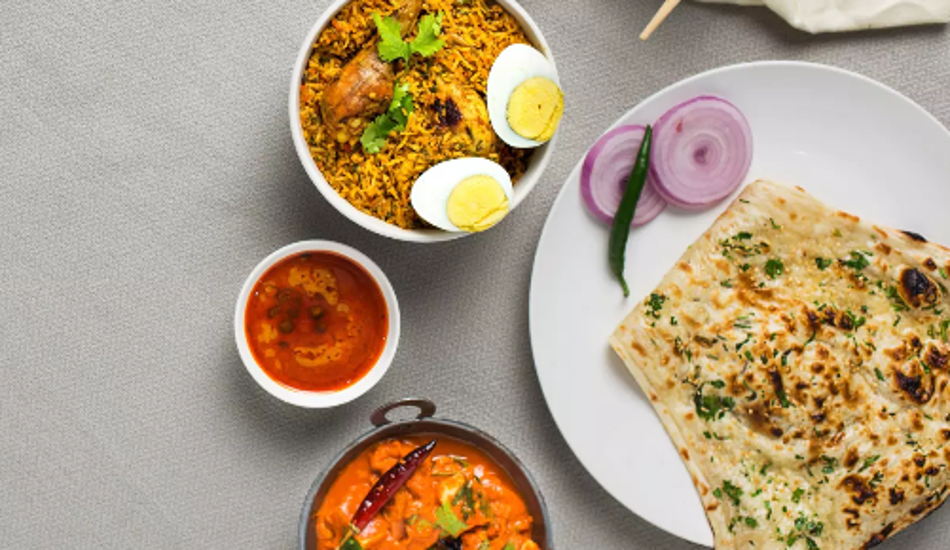 Swiggy starts grocery delivery in over 125 cities