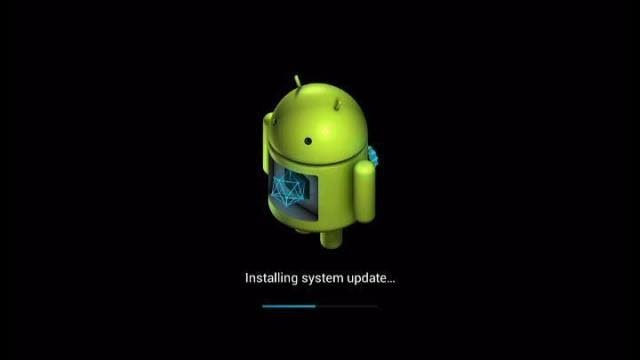 Google,Qualcomm announce 4 years of Android OS updates support for newer chips: But there's a catch!