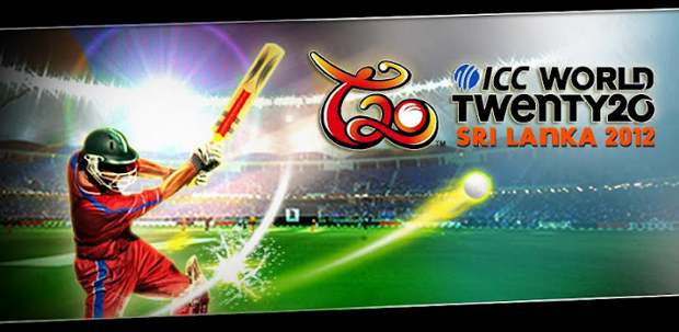 Jump Game launches official ICC world cup T20 cricket game