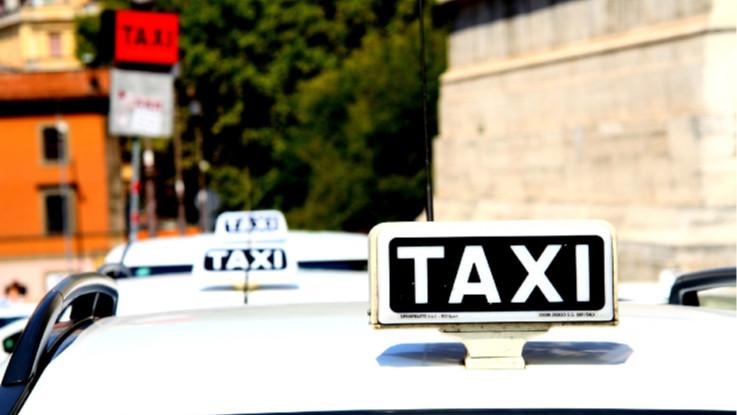 Coronavirus Impact: Uber, Ola halts its operations in Delhi NCR