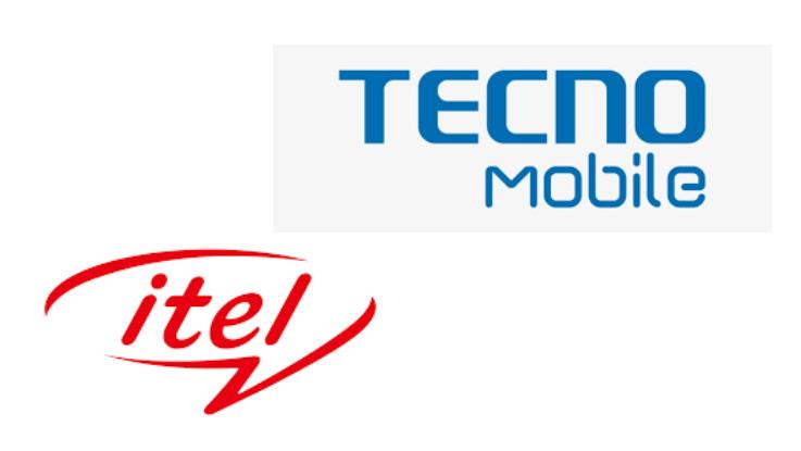 Itel, Tecno offer extended on its range of smartphones during Coronavirus lockdown