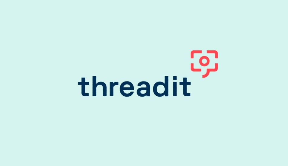 Google launches Threadit, a TikTok-like tool for work