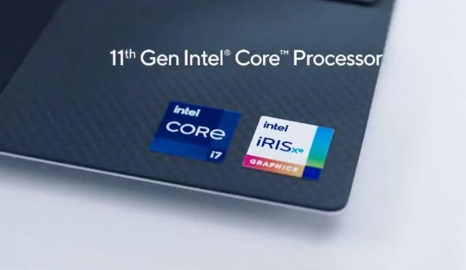 Intel Tiger lake: Things we know so far