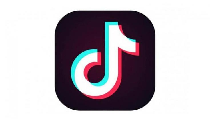 US will ban TikTok app, Microsoft in talks to acquire Chinese app US operations