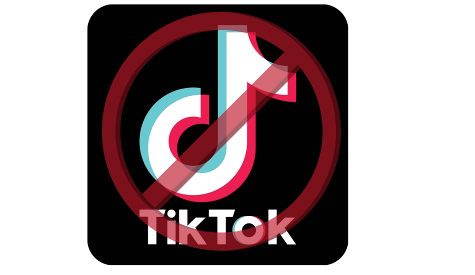 TikTok introduces new device management safety feature in India