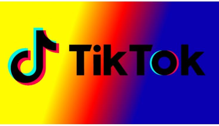 TikTok latest flaw allows hackers to plant fake videos on user's account