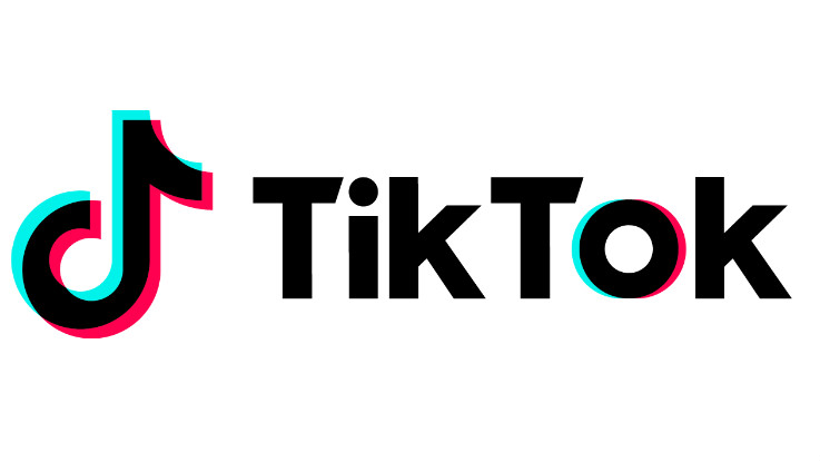 Bytedance in Talks with Reliance for selling TikTok