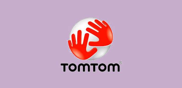Tom Tom Navigation for Android: Review