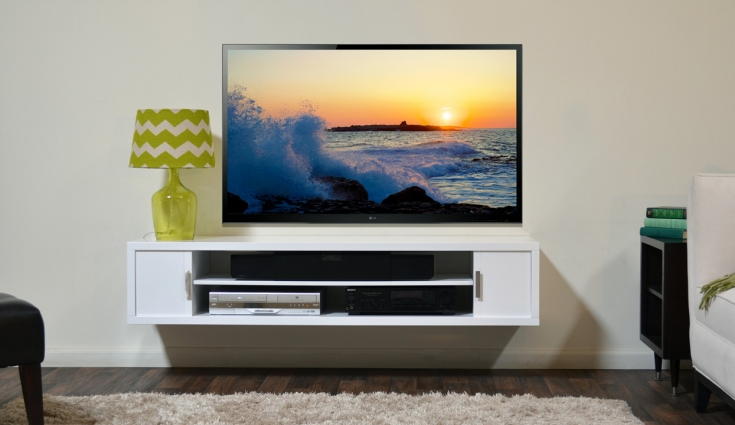 Top 5 Budget Smart TVs in India, July 2018