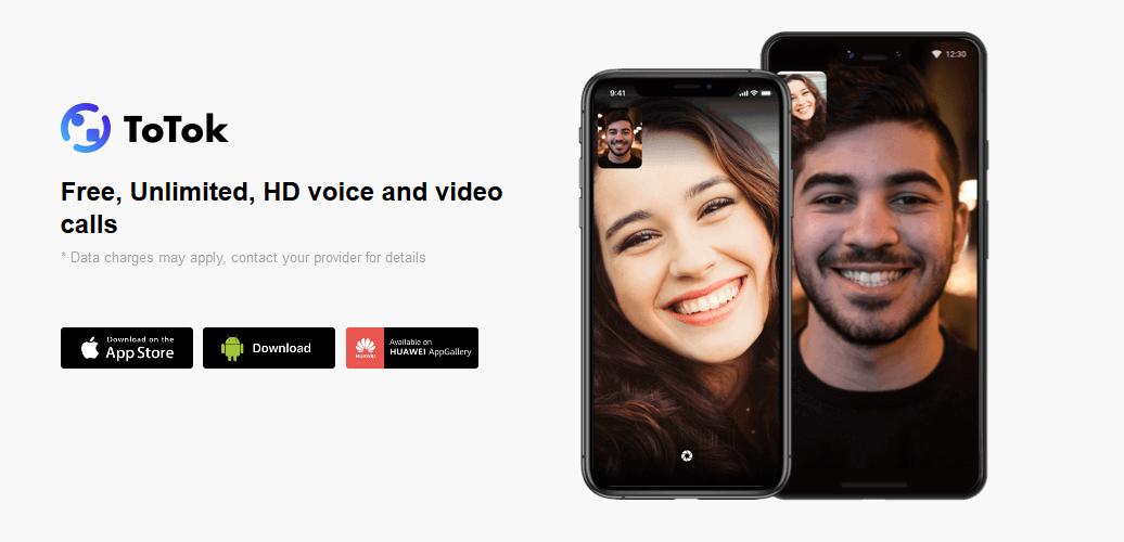Beware! ToTok messaging app is reportedly UAE spying tool
